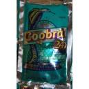 Raugs stiprajiem dzērieniem Coobra 24 hours