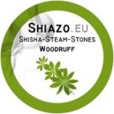 Shiazo - Woodruff