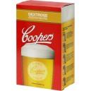 Glikoze Coopers 1kg