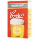Badīgais cukurs Coopers Brewing 1kg