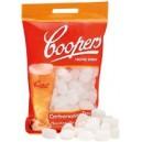 Сахар в леденцах 250 гр