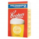 Усилитель брожения Coopers Brew Enhancer 2