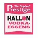 Эссенция для водки Strands Hallon Vodka