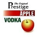 Эссенция для водки Strands Apple Vodka