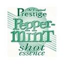 Эссенция для водки Strands Peppermint Snaps