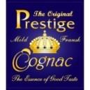 Эссенция для водки Strands Mild Fransk Cognac