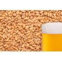 """Пшеничный солод """"BEST MALZ Wheat"""" 1 кг"""