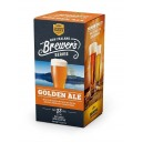 New Zealand Brewers Series Golden Ale