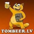 TomBeer.lv / TomBeer.ru / TavsAlus.lv
