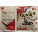 Осветлитель Coobra Turbo Clear
