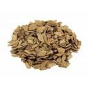 Sherry Oloroso дубовые чипсы 50 гр