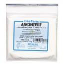 Аскорбиновая кислота VINOFERM acscorvit 1 кг