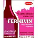 Винные дрожжи FERMIVIN
