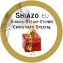 Shiazo - Christmas Special